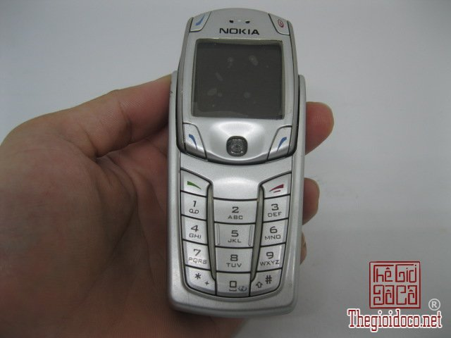 Nokia-6822 (1).JPG