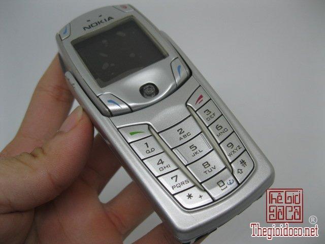 Nokia-6822 (7).JPG