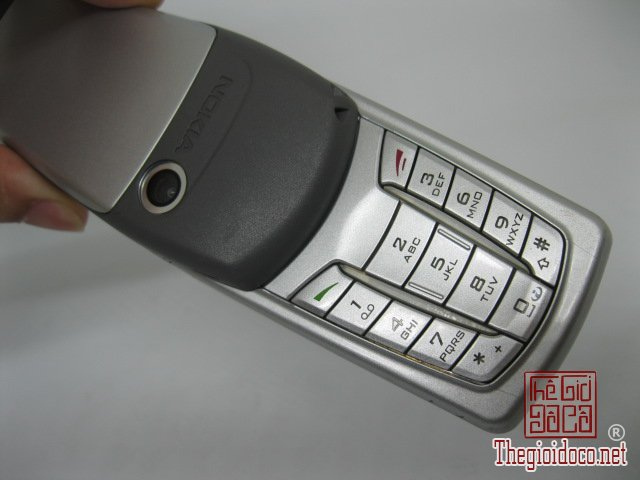 Nokia-6822 (10).JPG