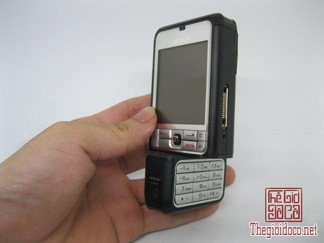 Nokia-3250-Den (7).JPG