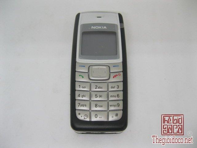 Nokia-1100i-Den (2).JPG