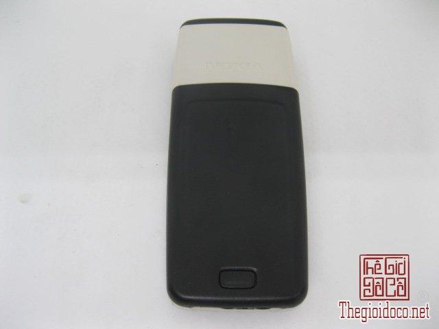 Nokia-1100i-Den (4).JPG