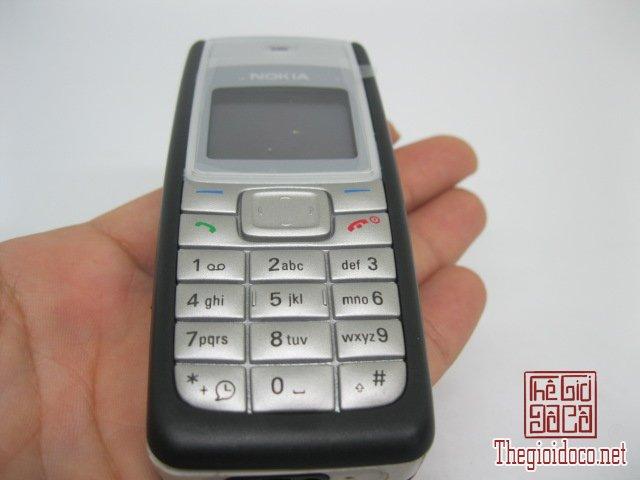 Nokia-1100i-Den (6).JPG