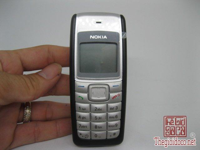 Nokia-1100i-Den (11).JPG