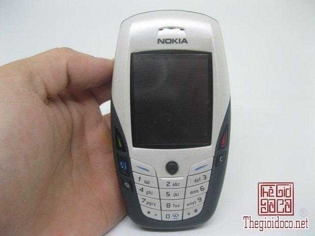Nokia-6600 (1).JPG