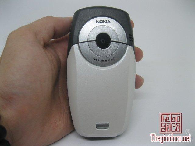 Nokia-6600 (2).JPG