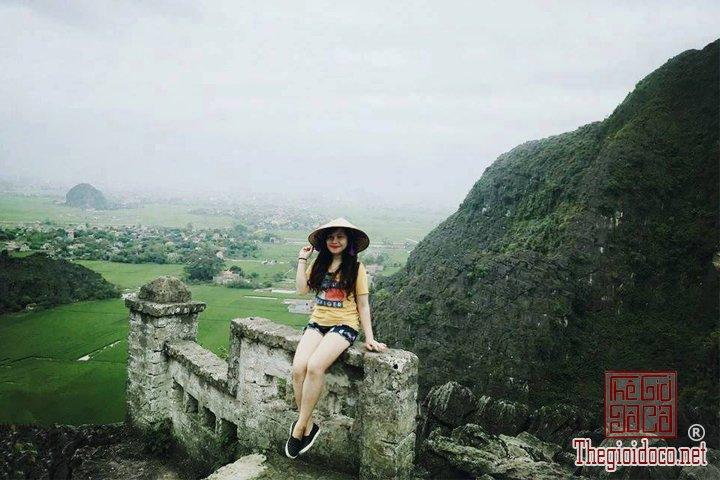 Review-ngan-gon-ve-chuyen-di-Ninh-Binh-va-nhung-khach-san-dang-o-tai-noi-day (3).jpg