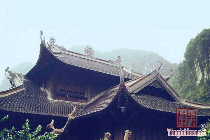 Review-ngan-gon-ve-chuyen-di-Ninh-Binh-va-nhung-khach-san-dang-o-tai-noi-day (5).jpg