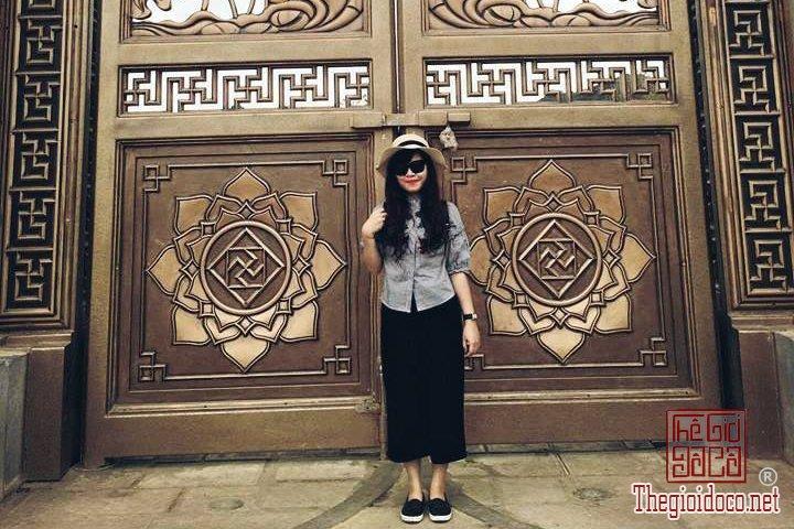 Review-ngan-gon-ve-chuyen-di-Ninh-Binh-va-nhung-khach-san-dang-o-tai-noi-day (11).jpg