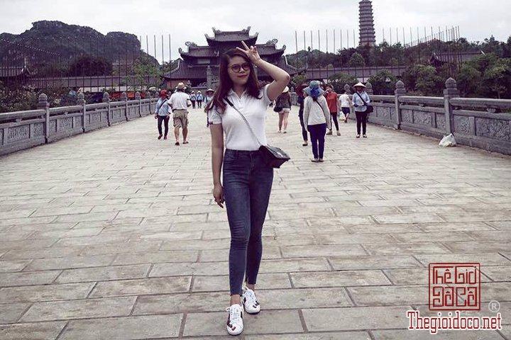 Review-ngan-gon-ve-chuyen-di-Ninh-Binh-va-nhung-khach-san-dang-o-tai-noi-day (15).jpg