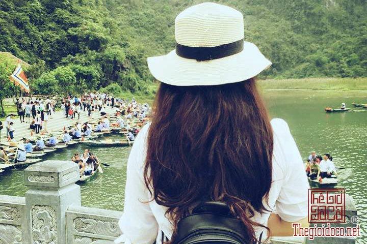 Review-ngan-gon-ve-chuyen-di-Ninh-Binh-va-nhung-khach-san-dang-o-tai-noi-day (17).jpg