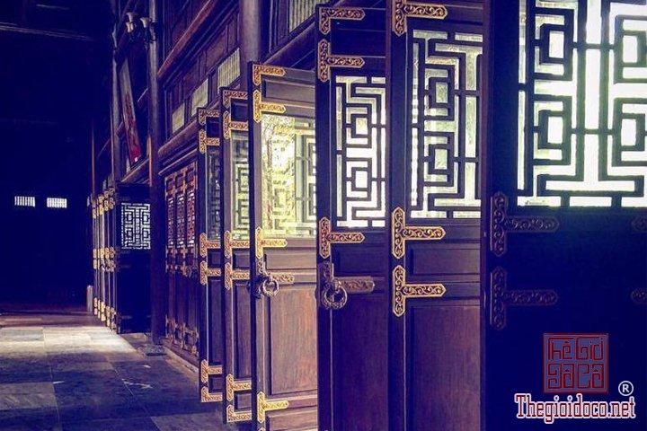 Review-ngan-gon-ve-chuyen-di-Ninh-Binh-va-nhung-khach-san-dang-o-tai-noi-day (23).jpg