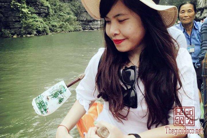 Review-ngan-gon-ve-chuyen-di-Ninh-Binh-va-nhung-khach-san-dang-o-tai-noi-day (24).jpg