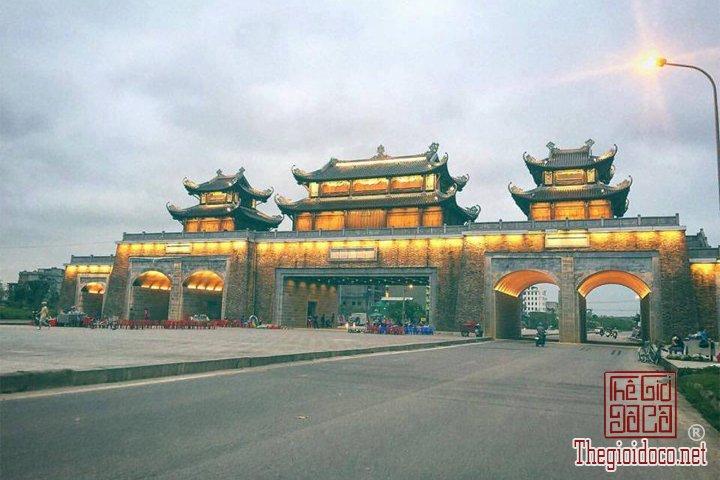 Review-ngan-gon-ve-chuyen-di-Ninh-Binh-va-nhung-khach-san-dang-o-tai-noi-day (28).jpg