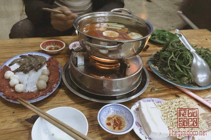Review-1-chut-Da-Lat-cho-nhung-ai-can-nhe (24).jpg
