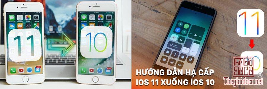 Huong-dan-ha-cap-iOS-11-xuong-iOS-10.3 (7).jpg