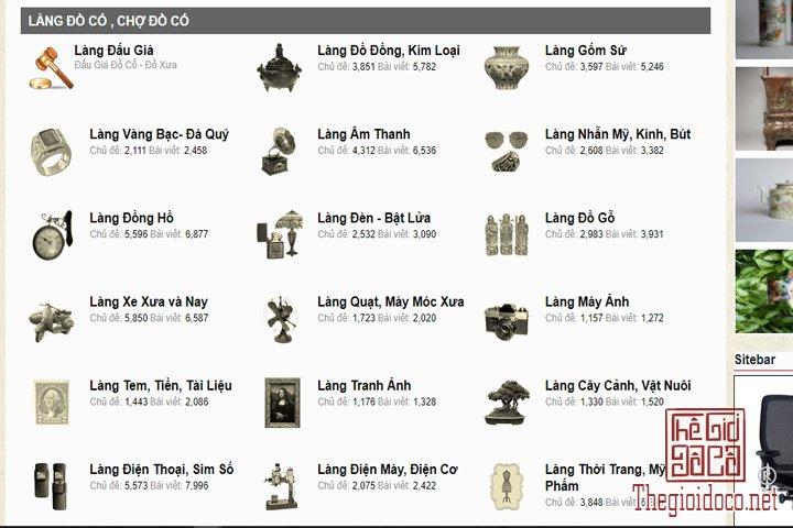 Top-nhung-trang-web-Thuong-Mai-Dien-Tu-ban-hang-uy-tin-ma-ban-muon-mua-gi-cung-co (1).jpg