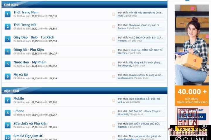 Top-nhung-trang-web-Thuong-Mai-Dien-Tu-ban-hang-uy-tin-ma-ban-muon-mua-gi-cung-co (3).jpg
