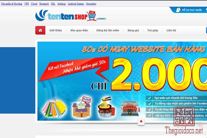 Top-nhung-trang-web-Thuong-Mai-Dien-Tu-ban-hang-uy-tin-ma-ban-muon-mua-gi-cung-co (5).jpg