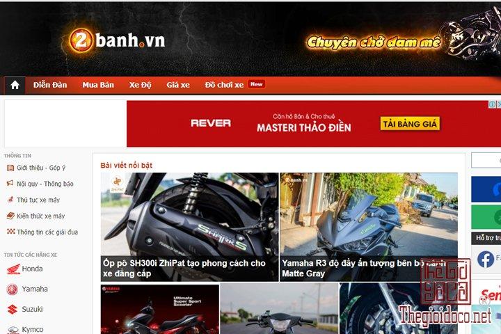 Top-nhung-trang-web-Thuong-Mai-Dien-Tu-ban-hang-uy-tin-ma-ban-muon-mua-gi-cung-co (6).jpg