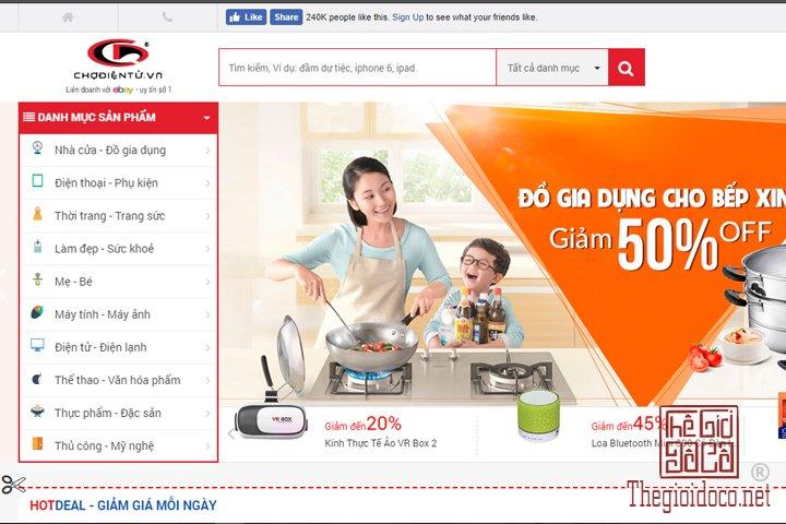 Top-nhung-trang-web-Thuong-Mai-Dien-Tu-ban-hang-uy-tin-ma-ban-muon-mua-gi-cung-co (8).jpg