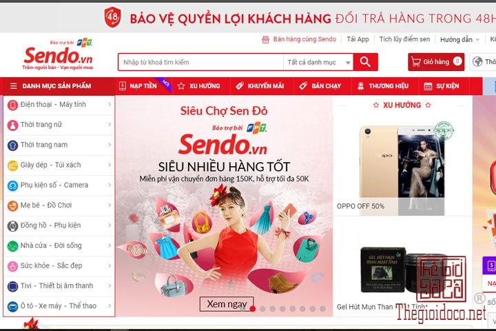 Top-nhung-trang-web-Thuong-Mai-Dien-Tu-ban-hang-uy-tin-ma-ban-muon-mua-gi-cung-co (9).jpg
