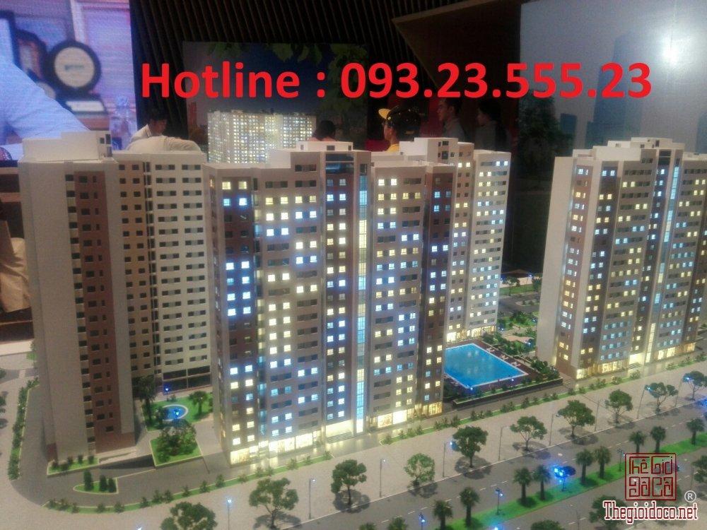 căn hộ chung cư khu đong tăng long q9 (5).jpg