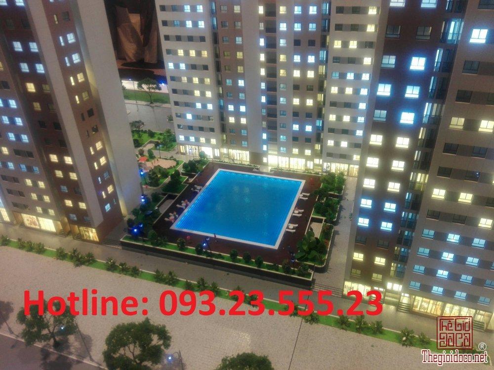 căn hộ chung cư khu đong tăng long q9 (8).jpg