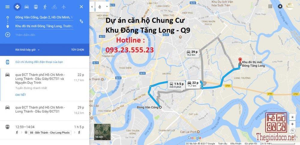 dong tang long - dong van cong q2.jpg