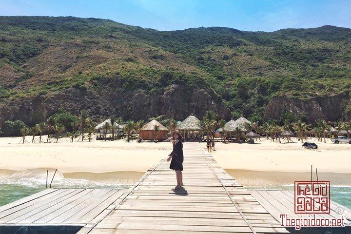Review-Quy-nhơn-Tuy-hoà-Thien-duong-Bien-dao-Viet-Nam-ban-nen-den-mot-lan-trong-doi (9).jpg