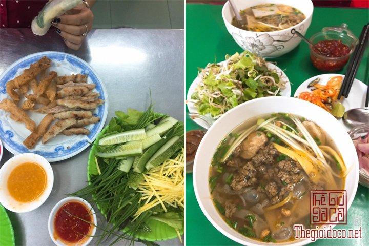 Review-Quy-nhơn-Tuy-hoà-Thien-duong-Bien-dao-Viet-Nam-ban-nen-den-mot-lan-trong-doi (18).jpg