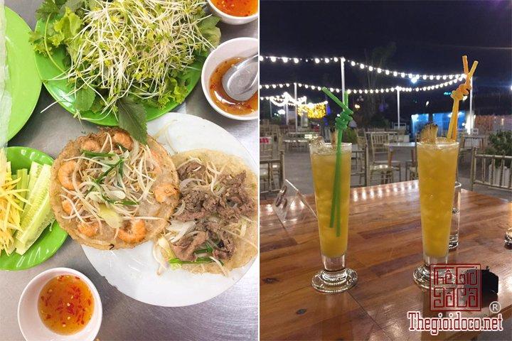 Review-Quy-nhơn-Tuy-hoà-Thien-duong-Bien-dao-Viet-Nam-ban-nen-den-mot-lan-trong-doi (19).jpg