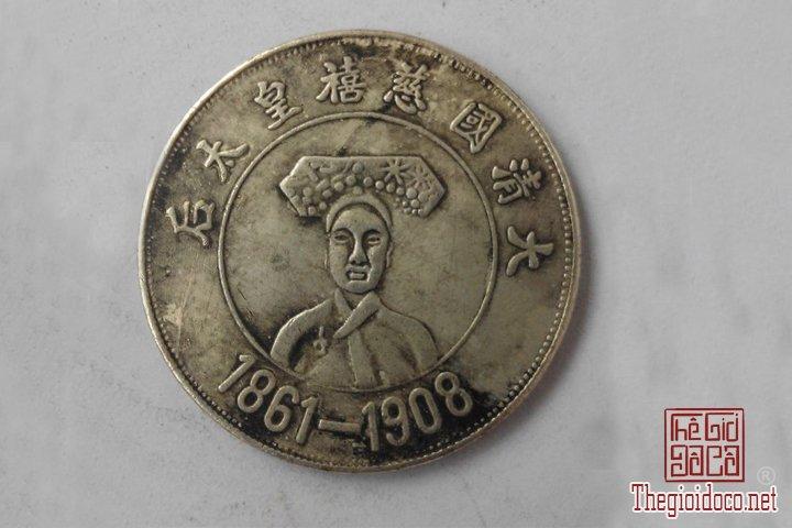 Cung-ngam-nhin-nhung-bau-vat-co-dai-mini-cua-Chau-A-rat-dat-biet-va-doc-dao (5).jpg