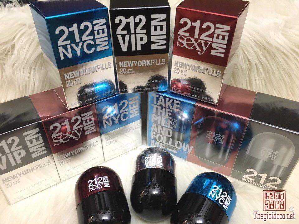 Set-212-nam-nu-3c-x-20ml-nuoc-hoa-mini-set-nuoc-hoa (2).jpg