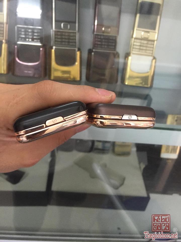 Nokia-8800-rose-1.jpg