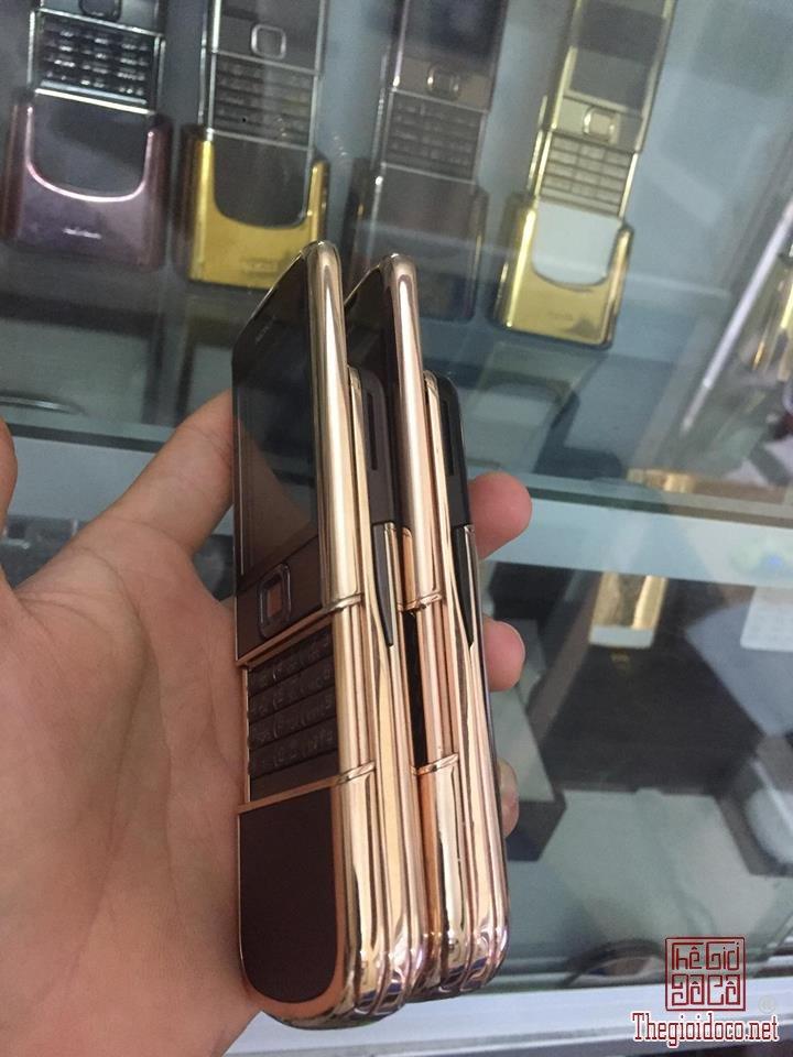 Nokia-8800-rose-2.jpg