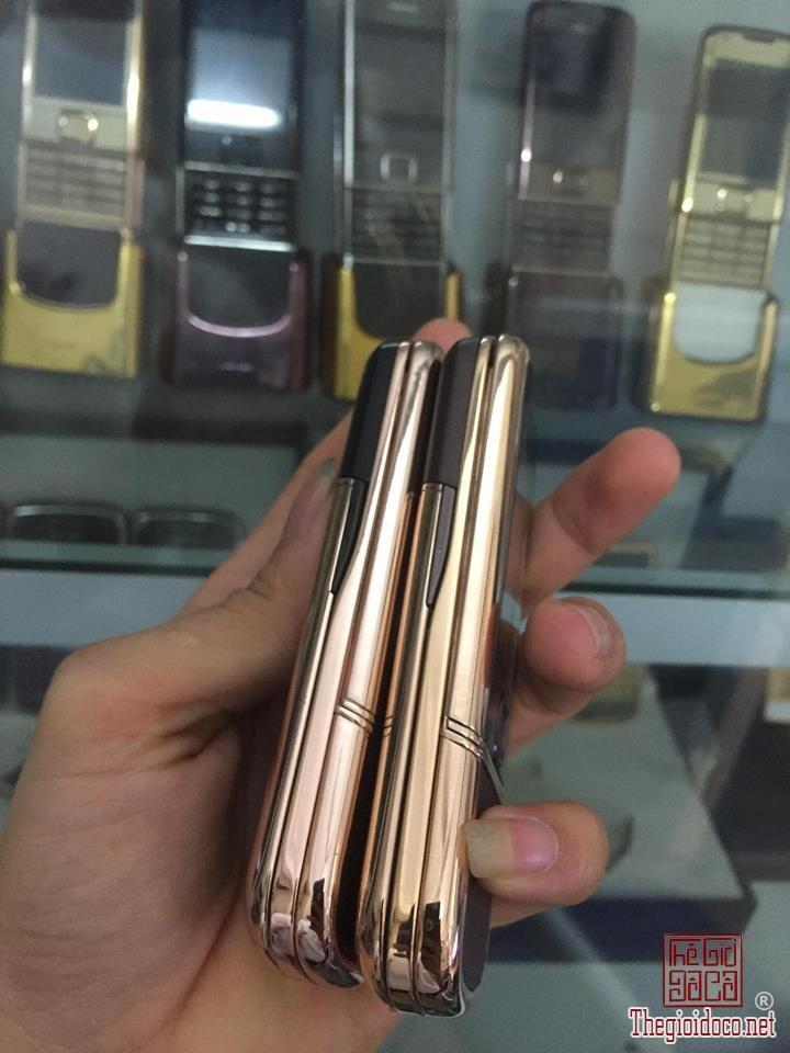 Nokia-8800-rose-6.jpg