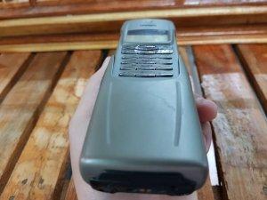 Nokia 8910 đẹp 85% nguyên zin sơn lại MS 2196