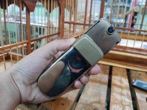 Nokia-8800-Sirocco-Gold-thay-suon-Ms-2244 (11).jpg