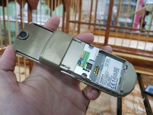 Nokia-8800-Sirocco-Gold-thay-suon-Ms-2244 (15).jpg