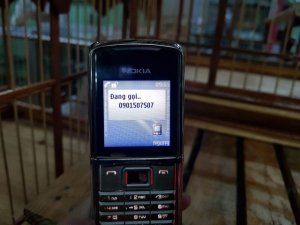 Nokia-8800-Sirocco-Gold-thay-suon-Ms-2244 (19).jpg