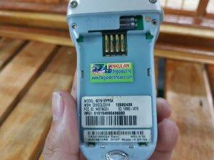 Motorola-V70-mau-bac-dẹp-95%-hang-zin-tung-con-oc-MS-2246 (14).jpg
