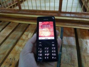 Nokia-515-mau-den-hang-nguyen-zin-thay-vo-loai-1-MS-2093 (12).jpg