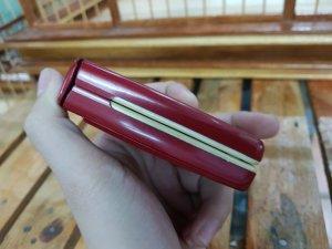 Nokia-2650-mau-do-dẹp-95%-hang-nguyen-zin-MS-2031 (7).jpg