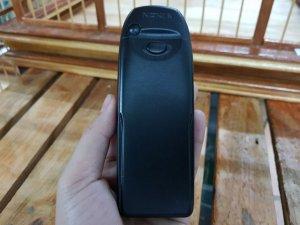 Nokia-6210-mau-den-dẹp-98%-vo-son-lai-nguyen-zin-MS-2277 (3).jpg