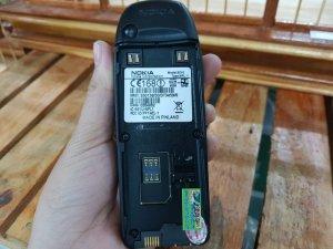 Nokia-6210-mau-den-dẹp-98%-vo-son-lai-nguyen-zin-MS-2277 (9).jpg