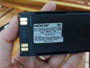 Nokia-6210-mau-den-dẹp-98%-vo-son-lai-nguyen-zin-MS-2277 (12).jpg