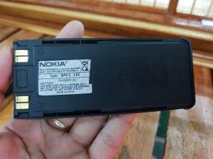 Nokia-6210-mau-den-dẹp-98%-vo-son-lai-nguyen-zin-MS-2277 (13).jpg
