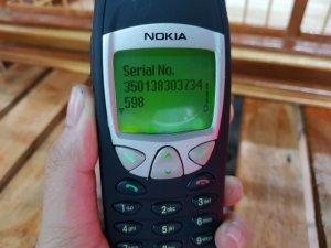 Nokia-6210-mau-den-dẹp-98%-vo-son-lai-nguyen-zin-MS-2277 (14).jpg