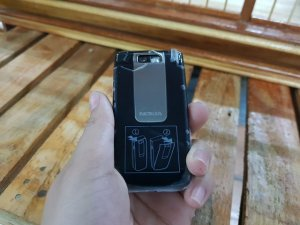 Nokia-6600-mau-den-may-dẹp-chuyen-do-co-MS-2206 (3).jpg